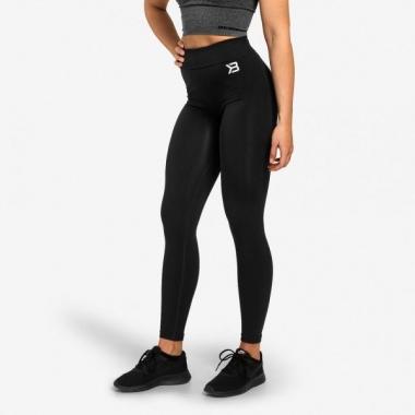 Better Bodies ROCKAWAY Black leggings