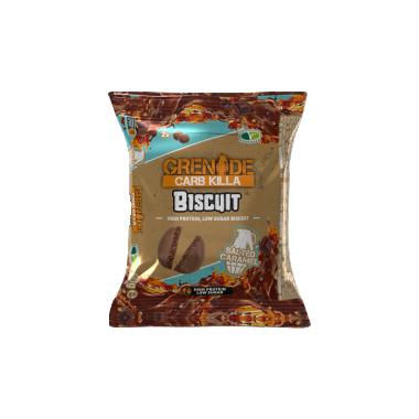 GRENADE Carb Killa Biscuit 60g