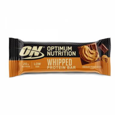 Optimum Nutrition Whipped valgubatoon 60g