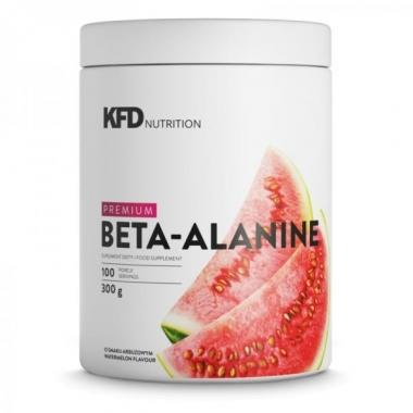 KFD Beta Alanine 300g