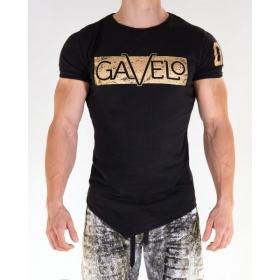 Gavelo BLACK meeste pluus