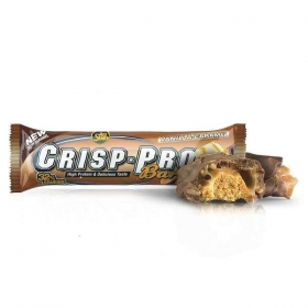 All Stars Crisp-Pro bar 50g