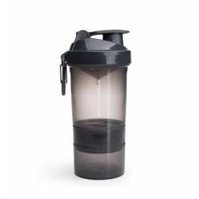 Smartshake Original2Go SPACE GREY 600ml