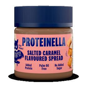 HealthyCo Proteinella Salted Caramel Spread 200g