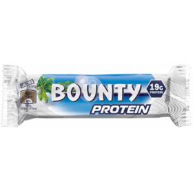 BOUNTY High Protein Bar 52g