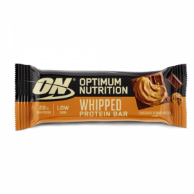 Optimum Nutrition Whipped Protein bar 60g