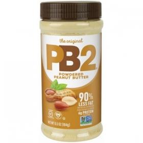 PB2 Foods maapähkli pulber 184g