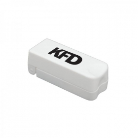 KFD Cutter for tablets