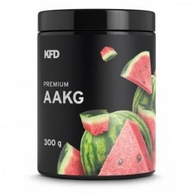 KFD AAKG 300g- Arginiin
