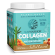 Sunwarrior Vegan Collagen Building Protein Peptides 500g