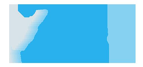 www.estfit.ee