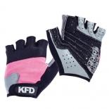 Gloves etc.