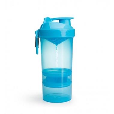 Smartshake Original2Go BLUE 600ml