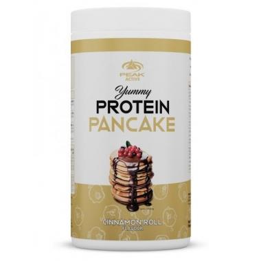 Peak Yummy Protein Pancake 500g