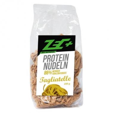 Zec+ Protein Noodles 250g