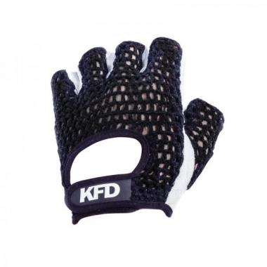 KFD Men's Gym Gloves Classic