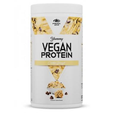 Peak YUMMY Vegan valk 450g