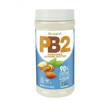 PB2 Foods Almond Powder 184g