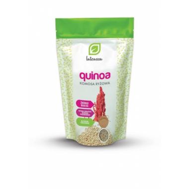 Intenson Quinoa White 1kg