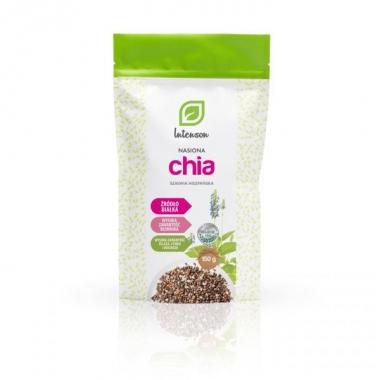Intenson Chia seeds 150g