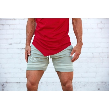 Victory Shorts Grey men