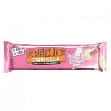 GRENADE Carb Killa bar 60g
