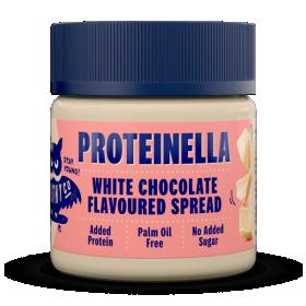 HealthyCo Proteinella White Chocolate  Spread 200g