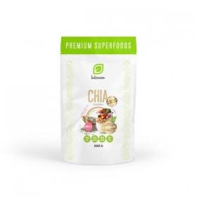 Intenson Chia seeds 250g