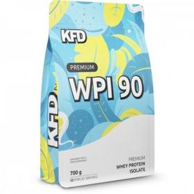 KFD Pure WPI90 Instant - 700 g