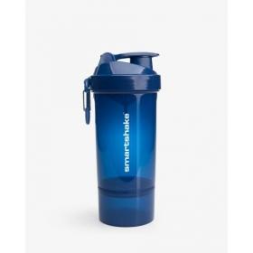 Smartshake Original2Go One NAVY BLUE 800ml sheiker