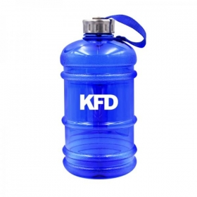 KFD kanister 2,2 L