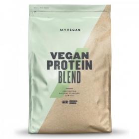 MyVegan Protein Blend 1000g