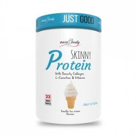 QNT Skinny Protein 450g