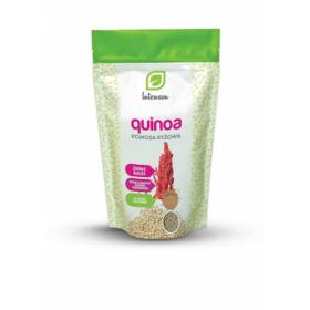 Intenson Quinoa White 250g