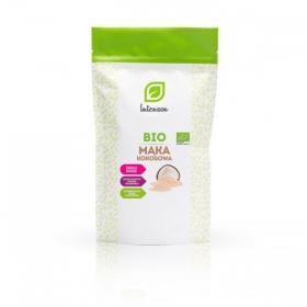 Intenson Bio Coconut Flour 300g (14.12.21)