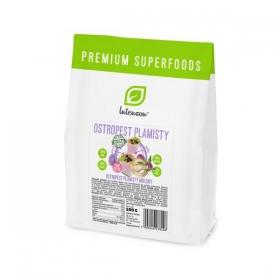 Intenson Milk Thistle - powder 500g