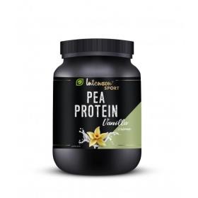 Intenson Pea protein 600g