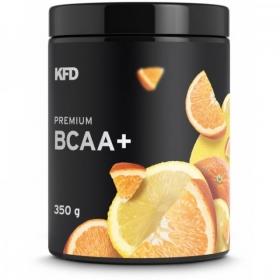 KFD BCAA Instant 350g