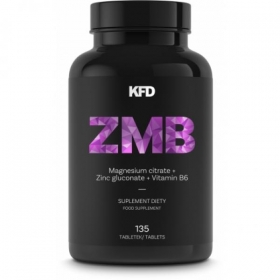 KFD ZMB Mg+Zn+B6 135tbl