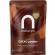Naturya mahe kakaopulber 250g