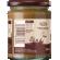 Meridian Foods RICHER ROAST smooth peanut butter 280g