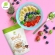 Intenson Muesli Superfoods Concentration 200g (04.01.22)