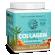 Sunwarrior Vegan Collagen Building Protein Peptides 500g