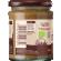Meridian Foods organic peanut butter 280g- CRUNCHY