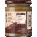 Meridian Foods organic peanut butter 280g- CRUNCHY with SALT (BB 11.21)
