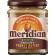 Meridian Foods orgaaniline maapähklivõi 280g- SMOOTH