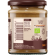 Meridian Foods organic peanut butter 280g- SMOOTH