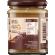 Meridian Foods orgaaniline maapähklivõi 280g- SMOOTH with SALT