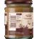 Meridian Foods maapähklivõi 280g- CRUNCHY