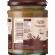 Meridian Foods peanut butter 280g- CRUNCHY with SALT